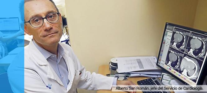 Trasplante autólogo de células madre para regenerar corazones tras un infarto