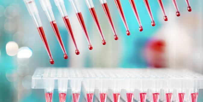 Mejoran los resultados de los trasplantes para tratar la anemia de Fanconi