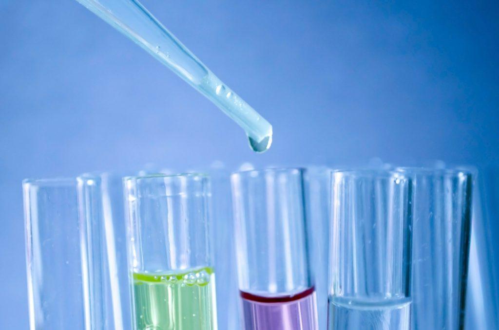 Buenas perspectivas en la investigación con células madre del cordón umbilical para 2019
