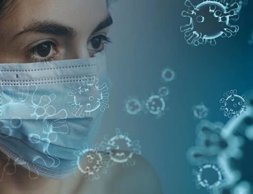 Casi un centenar de ensayos clínicos estudian terapias con células madre mesenquimales para Covid-19
