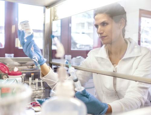 Comienzan en China estudios para tratar las complicaciones e infecciones más graves derivadas del coronavirus