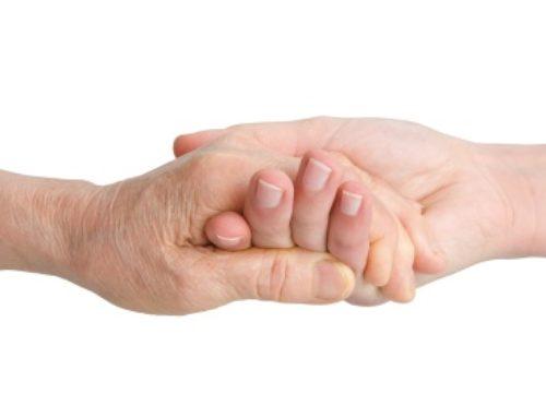 EEUU autoriza el ensayo de un medicamento con células madre de cordón umbilical para tratar la artritis reumatoide