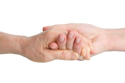 ensayo de un medicamento con células madre de cordón umbilical para tratar la artritis reumatoide