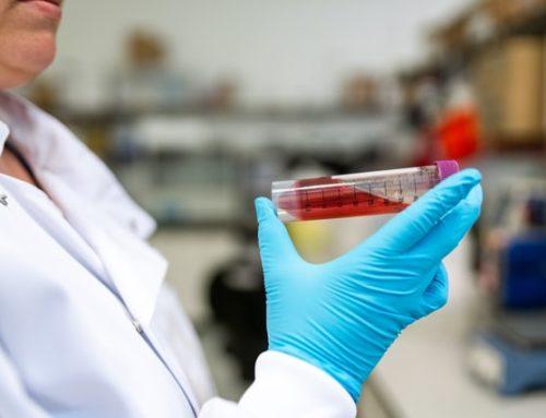 'Balmis 19', el tratamiento que puede reducir la mortalidad por la COVID-19