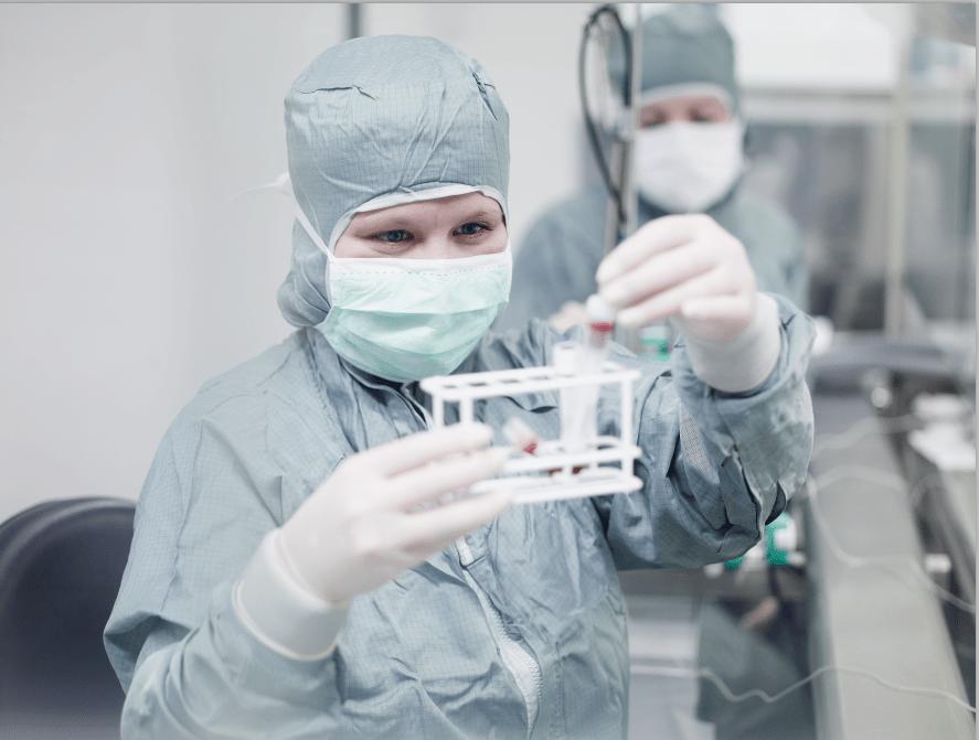 Enfermedades tratadas con células madre de sangre de cordón umbilical