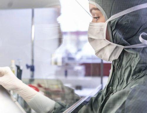 50 unidades de sangre de cordón liberadas para trasplante